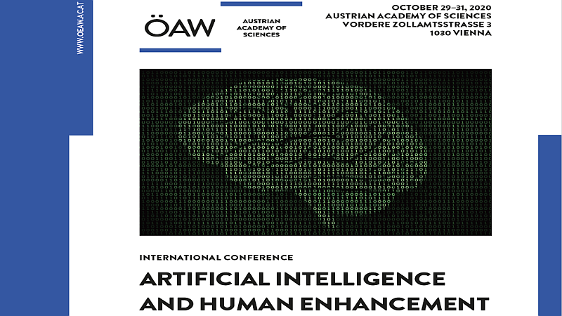 AI and Human Enhancement